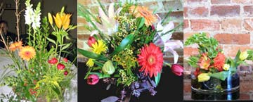 Avalon Floral Eau Claire Wisconsin Designers Choice Bouquet